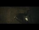 LexsГАМОРА - Дисс на БасотуT.A.Production