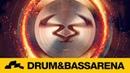 Black Sun Empire Nymfo Surge Engine