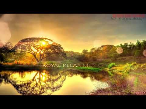 ROYAL RELAX relax massage moorning sleep night massaggi music yoga mind soul sex tantra 2019