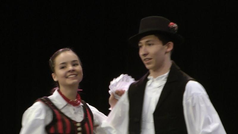 No mi s Balázs Nyárádmagyarósi táncok
