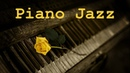 ▶️ ACOUSTIC PIANO JAZZ Soft Relaxing Instrumental Music For Smooth Relaxation