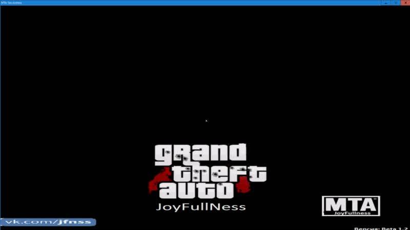 Как зайти на JoyFullness