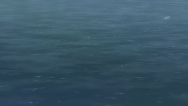 АМНЕЗИЯ - 2, [Trouble ZaRT Oriko], [ANIGOING.RU]