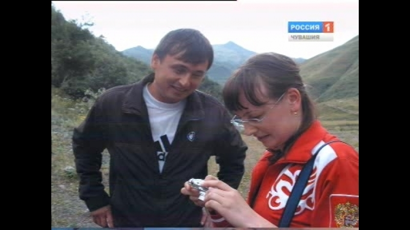 22 08 2010 ЖЕЛУДКИН Руслан