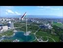 Душанбе жди меня, я в пути/Питер не плачь по мне я вернусь еще 😂😂😂😂😂😂