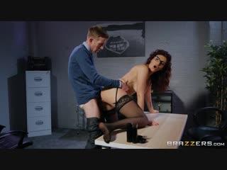 Amina danger [slim sex 18+, порно вк, new porn vk, hd 1080, big tits, hardcore, inger