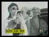 жанна агузарова - новая музыка