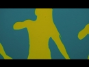Sharam Jey feat KLP - Lost (Official Music Video)    клубные видеоклипы