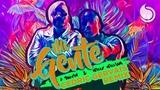 J Balvin &amp Willy William - Mi Gente (Cedric Gervais Remix)