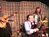 Константин Беляев Хулиганский концерт в театре песни Перекрёсток (20 апреля 1998)