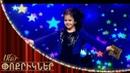 Մեծ փոքրիկներ Little Big Shots Little magician Yeva Amiryan Եվա Ամիրյան