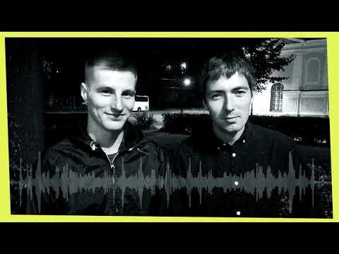 RB Podcast - Jack Kaos №1