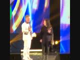 Pupo Astana Un Amore Grande 2018