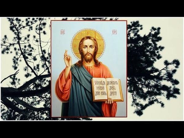 Поездка в Свято-Покровский Авраамиево-Городецкий монастырь (2018 год)