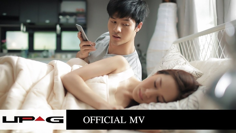 อย่ากลับมา - The Answer Feat.Puyfai【OFFICIAL MV】