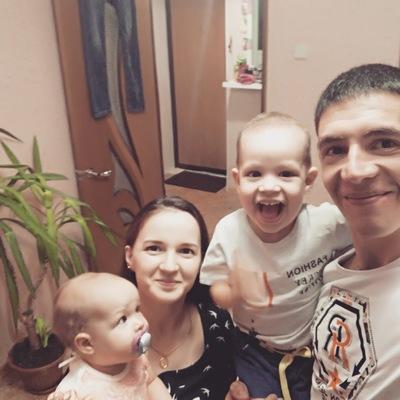 Денис Гильмутдинов