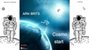 ARN BRITS - Cosmo start (Original Mix) (Release from IMPULSIVITY RECORDS)