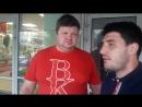 Эльдар Богунов снимет социальный ролик с Русиком за деньги