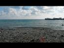 Голубая бухта г. Геленджик
