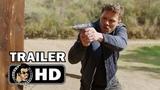 SHOOTER Season 3 Official Trailer (HD) Ryan Phillppe USA SeriesПромо третьего сезона сериала Стрелок