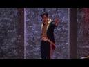 170708 Smtown Live - Yunho (Tvxq) 'drop' 4K By Dafttaengk