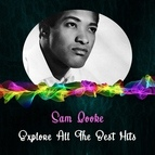 Sam Cooke альбом Explore All the Best Hits