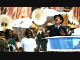 Scatman John - Everebody Jam