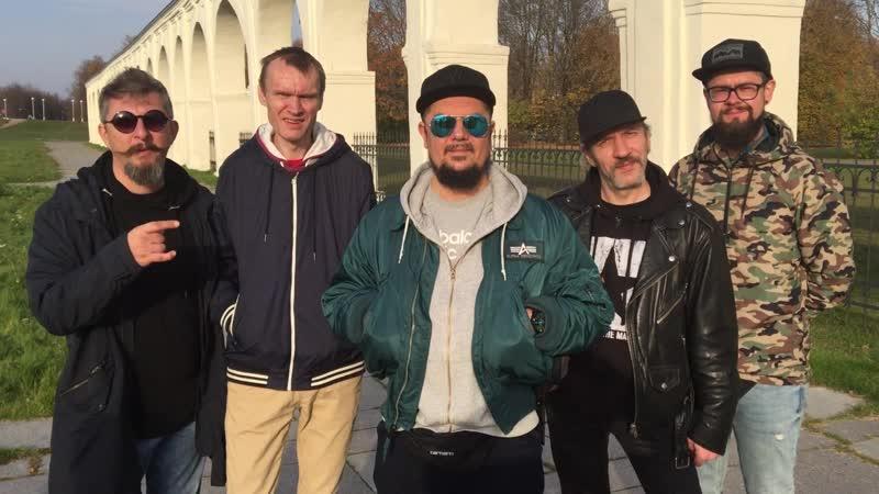 Trubetskoy приглашает в Даниловский паб 1 11 Брянск