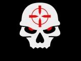 Counter-Strike 1.6 Movies [Deagle x4]