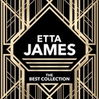 Etta James альбом The Best Collection