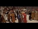 Cемь лет в Тибете 1997 12