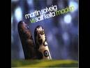 Marin Solveig vs Salif Keita - Madan [ Exotic Disco Edit ] w/ Lyrics