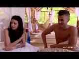 Адам и Ева - Сезон 2 Серия 11