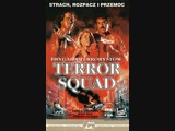 Terror Squad (1988)