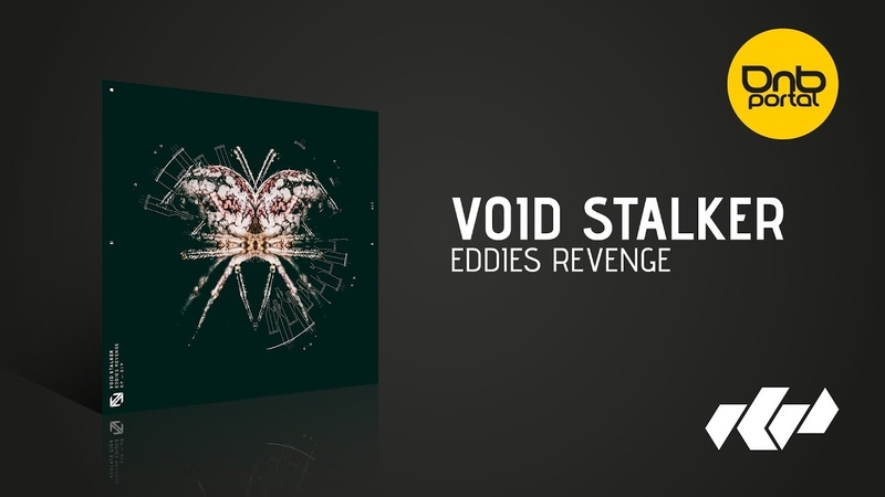 Void Stalker - Eddies Revenge [Krytika Productions]