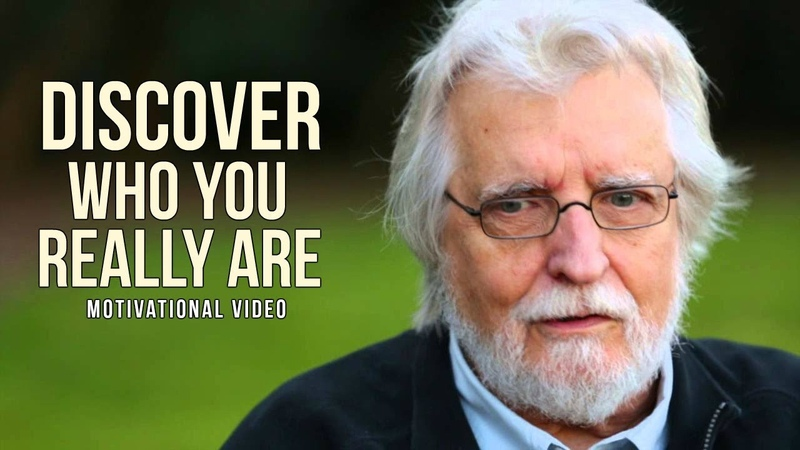 Know your life purpose in 7 minutes | Neale Donald Walsch | Motivational Video |Reminder who you are