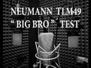 TLM49 Test 24bit 2018