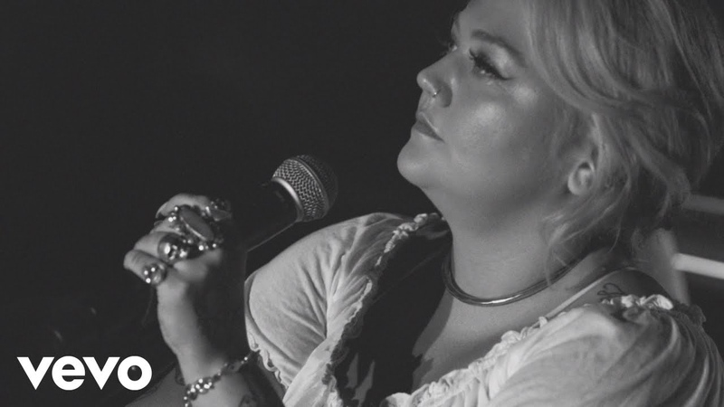 Elle King - Good Thing Gone (Live From London)
