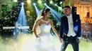Wedding Dance Ed Sheeran Perfect Bhangra Michael Buble Sway Denisa Dennis Thomsen