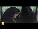 Короткометражка «Лики войны» Джайна дополнения Battle for Azeroth для World of Warcraft.