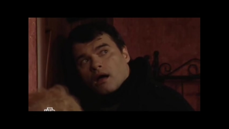 Евгений Дятлов. Менты. Улицы разбитых фонарей.