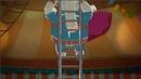 Jet Dumbo
