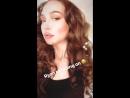 Ivy Levan – Instagram Stories (29.05.2018)
