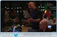 Игроки / Футболисты / Ballers - Полный 4 сезон [2018, WEB-DLRip | WEB-DL 1080p, HDTV 1080i] (Amedia)