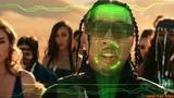 Lil Jon &amp Eminem -