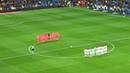 Real Madrid Cultural Leonesa minuto de silencio por el Chapecoense 2016 17