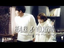 Healer ► Down to the second (Healer♥Youngshin)
