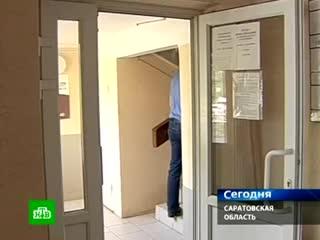 Суд вместо квартиры: молодые семьи из г.Балаково обвиняют в незаконном получении жилья от государства.