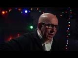 Андрей Сапунов -В Новогоднем Шоу-