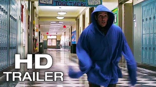 ANT-MAN AND THE WASP Scott Goes To School Trailer NEW (2018) Ant Man 2 Movie HD